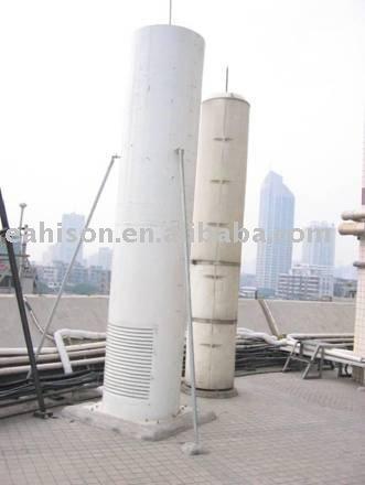 Adjustable_Down_tilt_Decorative_Antenna_with_Customized.jpg