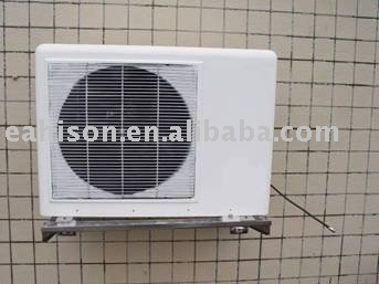 Air_conditioner_Directional_Decorative_Antenna.jpg