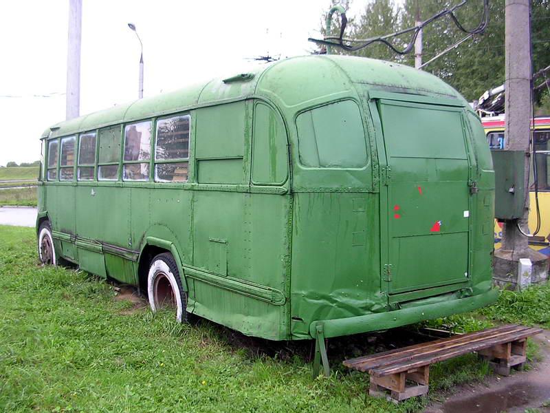 bus_grodno1.jpg