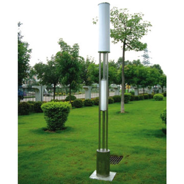 environmental_decoration_antenna.jpg