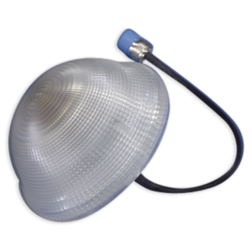 Indoor_Ceiling_Mounted_Decorative_Antenna_301G_.jpg