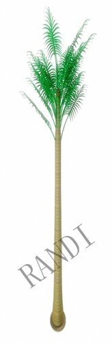 Omni_Decorative_Antenna_Palm_tree_style.jpg